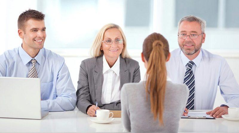10 vragen die je aan het eind van een sollicitatiegesprek kunt stellen