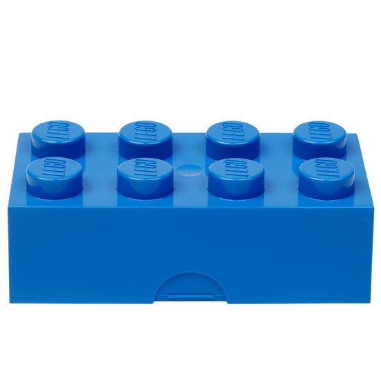 Lego Classic Lunchbox