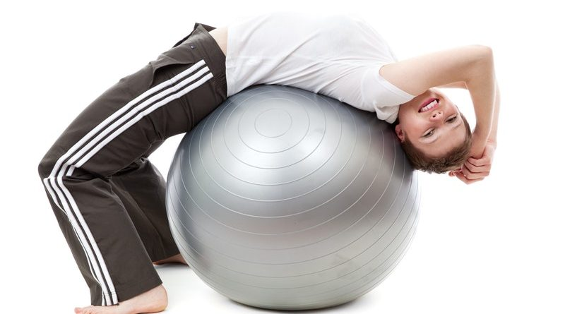 5 tips om te starten met trainen na een lange pauze
