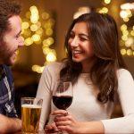 De keuze's van je partner kunnen je ongelukkig maken