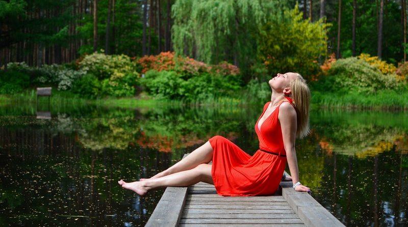 Het geheim tot geluk kan meer onaangename emoties bevatten
