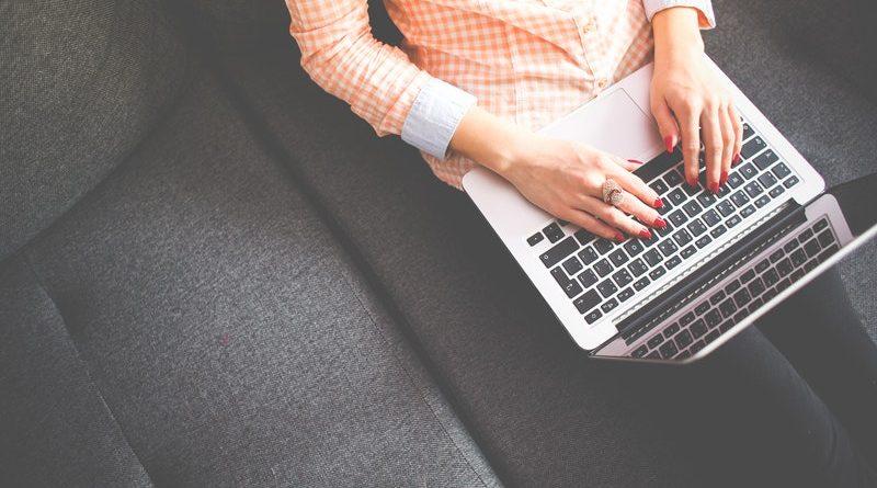 Hier moet je aan denken wanneer je een eigen blog wilt beginnen