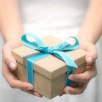 3 keer de leukste cadeaus voor een diploma uitreiking