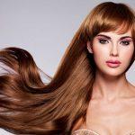 6 x anti-frizz producten voor je haar