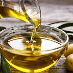 De gezondheidsvoordelen van olijven en olijfolie