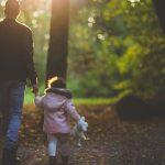 15 redenen om met een single vader te daten