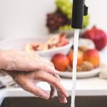 Deze huishoudelijke taken hebben onverwachte gezondheidsvoordelen