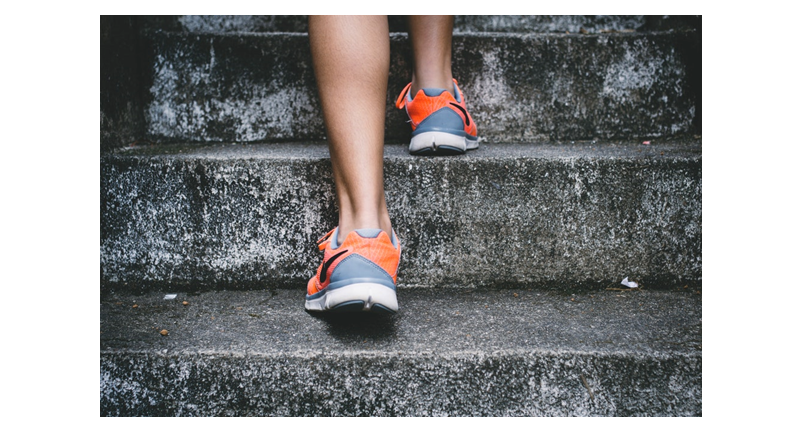 Magnesium citraat: ideaal voor sporters en mensen met een druk leven