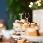 10 redenen dat het onmogelijk is om gezond te eten tijdens de feestdagen