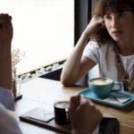 De angst om gedumpt te worden beïnvloedt de intensiteit van liefde en toewijding