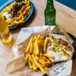 Taco Bell opent vestiging in Breda