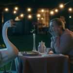 Komedieserie 'Soof: Een Nieuw Begin' vanaf 21 januari op tv