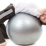 23 Tips om gemotiveerd te worden en te trainen