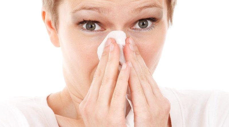 Ziek tijdens het reizen? Hier is wat je moet doen (en hoe je het kunt voorkomen)