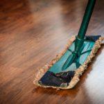 6 Tips om je huis op te ruimen