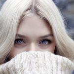 6 x oversized truien om je warm te houden
