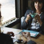 15 manieren om je date zich meer te laten openstellen