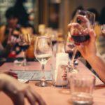 5 redenen waarom het wel leuk is om de feestdagen met familie door te brengen