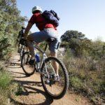 3 redenen waarom een sportfiets ideaal is