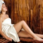 Wetenschappers onthullen waarom saunabaden goed is voor je gezondheid