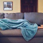 Bescherm je gezin tegen de griep