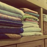 10 Huishoudelijke artikelen om weg te doen dit nieuwe jaar