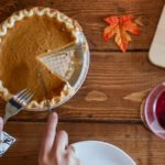 9 emotionele en mentale stemmingen die kunnen leiden tot emotionele eetbuien