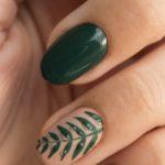 Nieuwe nageltrend: Dip Powder Nails