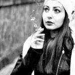 5 mythen die mensen ervan weerhouden te stoppen met roken
