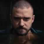 Justin Timberlake voor 2 concerten naar Nederland