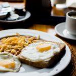 5 redenen om van een brunch te genieten