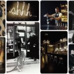 Secret Bar 'The Closet' opent in februari haar deuren in Amsterdam