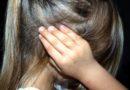 Pesten op basis van stigma heeft vooral schadelijke effecten