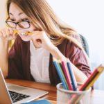 Vijf tips om veilig te internetten