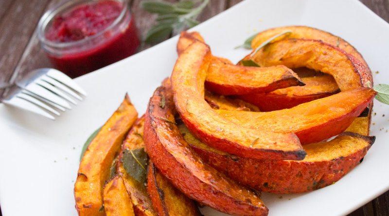 11 redenen om veganist te worden