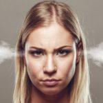 Manieren om te laten zien hoe je je voelt zonder dat je wat zegt