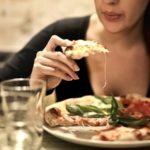 5 redenen waarom je altijd honger hebt