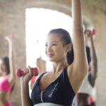 Hoe zit het met het verbranden van calorieën als  het gaat om cardio versus weerstandstraining