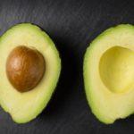 9 super fruitsoorten en zaden die je zou moeten eten
