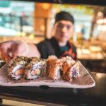 Miso Sushi – een nieuw Japans en Asian diningconcept