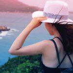 Fouten die mensen maken bij het plannen van hun zomervakantie