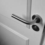 Tips om je huis optimaal te beveiligen