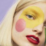 De kleurrijke beauty collectie van Asos x Crayola