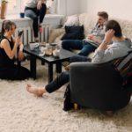 Leven in het lege nest: tips om ouders te helpen wennen aan de aanpassing