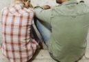 Redenen waarom we in een slechte relatie blijven