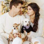 Hoe je van mensen houdt, reflecteert op hoe je van huisdieren houdt