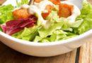 Deze salades kan je beter achterwege laten als je wilt afvallen